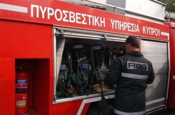 Αποτέλεσμα εικόνας για φωτιά σε οικία  nyxta
