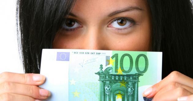 Αποτέλεσμα εικόνας για γυναικα ευρω