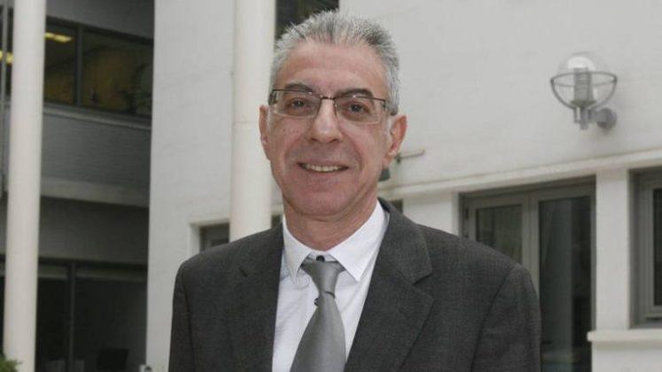 Για τις εξελίξεις στο Κυπριακό ενημέρωσε τον Αλ. Τσίπρα ο