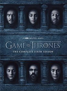 Game of thrones season 5 ep 7 wiki